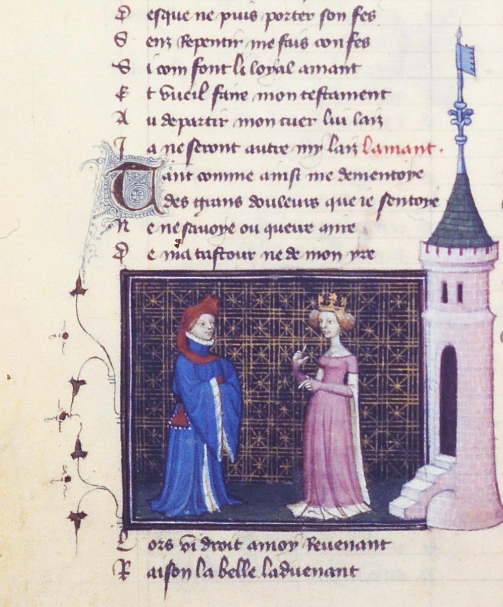 Folio 36rb
